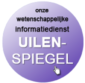 Informationsdienst nl